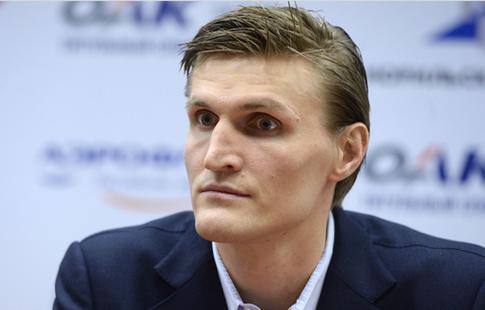 Картинки по запросу Россия отозвала заявку на проведение Кубка мира-2023  Россия отозвала заявку на проведение Кубка мира-2023