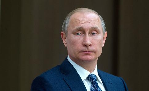 Путин может принять участие вжеребьевке ЧМ-2018 в столицеРФ