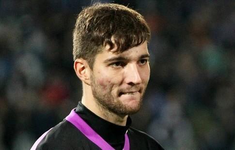 Сёмин: «Футболисты недолжны играть вэкстремальных ситуациях»