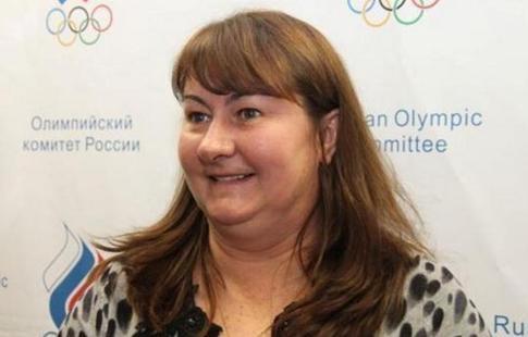 Русская лыжница Белорукова стала 3-й напервом этапе Кубка мира вФинляндии