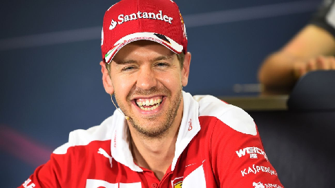Пилот «Мерседес» Боттас одержал победу последний Гран-при сезона «Формулы-1»
