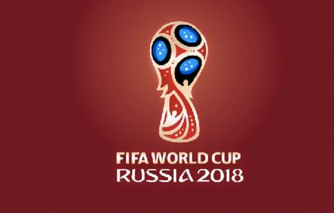 ФИФА пригласила нажеребьевку ЧМ-2018 водителя троллейбуса изКалининграда