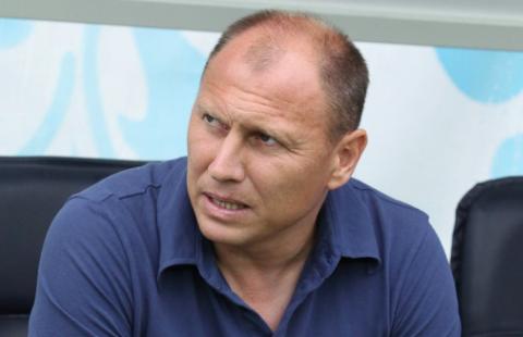 Русский футболист Смолов может перейти в«Реал» зимой