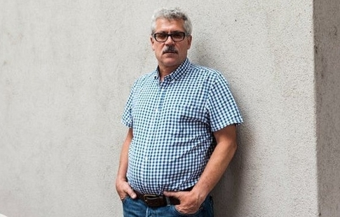 Родченков хотел покончить жизнь самоубийством