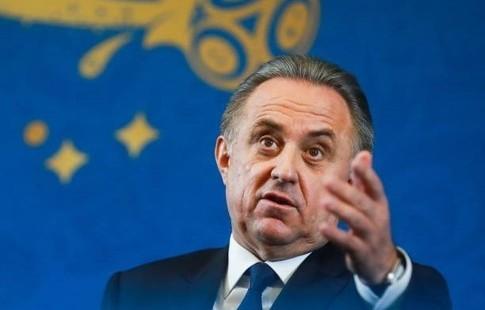 Руководство РФ разработало программу управления стадионами вгородах-организаторахЧМ
