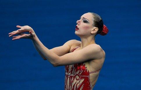 http://www.sport.ru/ai/24x16000/381154/head_0.jpg