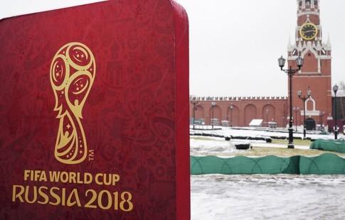 ОтФИФА потребовали срочно расследовать сообщения одопинге в русском футболе