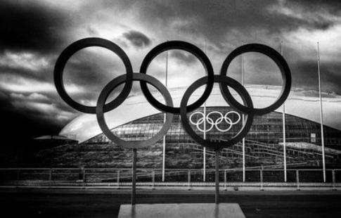 В итоге перестрелки вКолумбии скончался чемпион мира потяжелой атлетике