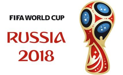 Сборная россии по футболу картинки