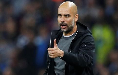 Манчестер Сити: букмекеры назвали фаворита матча Лиги чемпионов