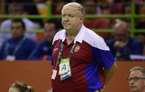 Женская сборная РФ погандболу обыграла Бразилию начемпионате мира вГермании