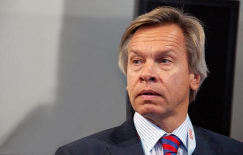 Решение МОК неповлияет наподготовку кЧМ— ФИФА