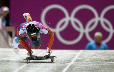 Государственная дума : Решение МОК посборнойРФ неоправданно  инарушает права спортсменов