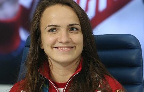 Русские гандболистки победили вовсех матчах группового этапа чемпионата мира