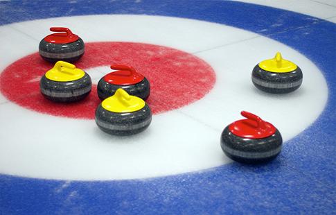 Федерации фристайла икёрлинга готовы отправить спортсменов наОлимпиаду