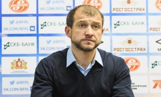 «Динамо» неможет проиграть «Анжи»— Букмекеры