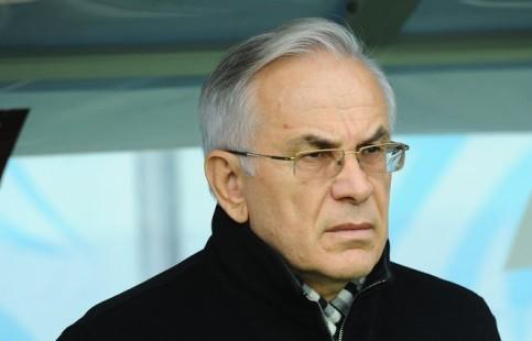 «Амкар» потерпел поражение вдомашнем матче с«Краснодаром»