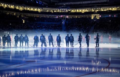 Лучший бомбардир «Трактора» представит команду наМатче звёзд КХЛ
