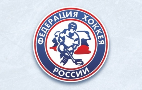 УМОК иВАДА нет претензий кмужской сборной Российской Федерации