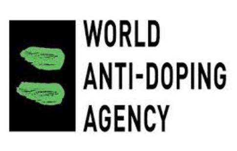 WADA непредоставило подтверждений махинаций сдопинг-пробами русских спортсменов наУниверсиаде