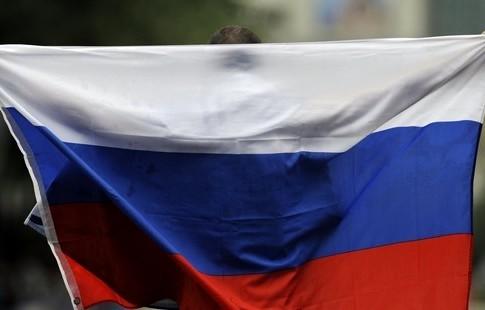 Еще 300 спортсменов из Российской Федерации попали под подозрение ВАДА подопингу