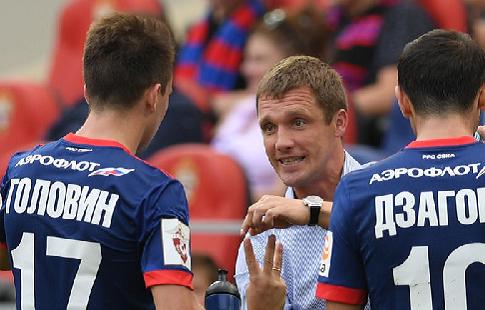 «Россети» договорились о закупке 25% акций ЦСКА