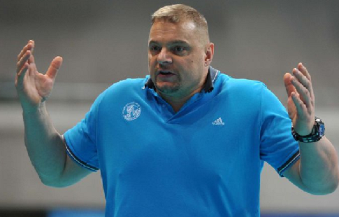Волейболисты казанского «Зенита» впервый раз  вистории выиграли клубныйЧМ