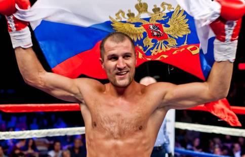 Точной информации по конкуренту боксёра Ковалева побою 3марта нет— Дува