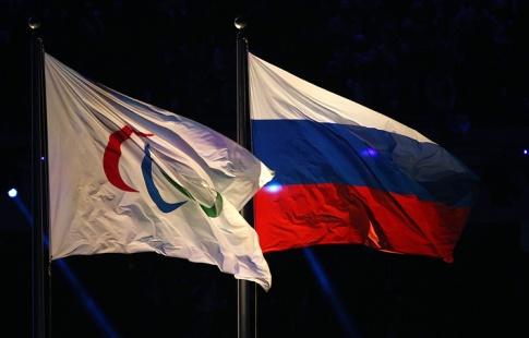 Вопрос обучастии русских паралимпийцев вИграх-2018 решится всередине зимы