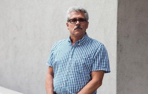 «Родченкову довелось поменять квартиру изсоображений безопасности»— Денис Освальд