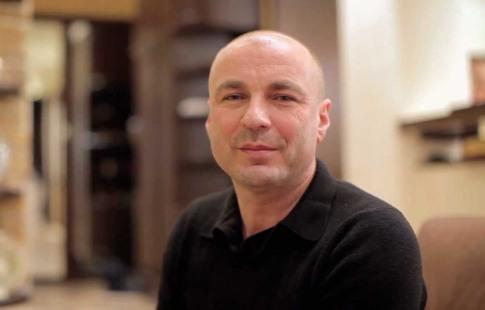Горшков: фигурист Кацалапов травмировал голеностоп, он в клинике