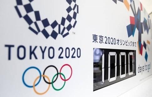 Оргкомитет ОИ-2020 вТокио сократил расходы до12 млрд долларов