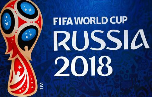 ВГТРК: Матч открытия ЧМ-2018 покажет 1-ый канал, финал турнира