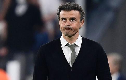 «Севилья» уволила перенесшего операцию поповоду рака тренера Бериссо