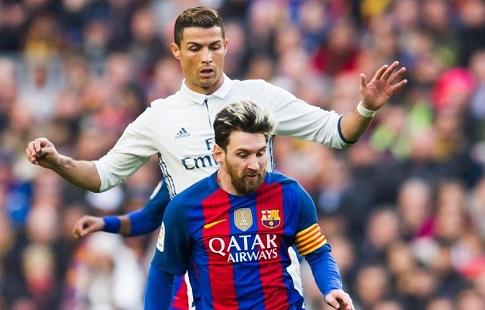 Унаи Эмери: Считаю «Реал» фаворитом вматче с«Барселоной»