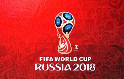 Русские каналы получили права натрансляцию матчей чемпионата мира