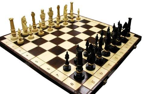 Мировой чемпионат пошахматам соскандалом стартует вСаудовской Аравии