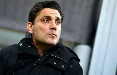 «Севилья» назначила основным тренером уволенного месяц назад экс-наставника «Милана»