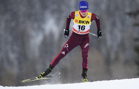 Тур деСки 2017: расписание лыжной многодневной гонки, состав сборной Российской Федерации