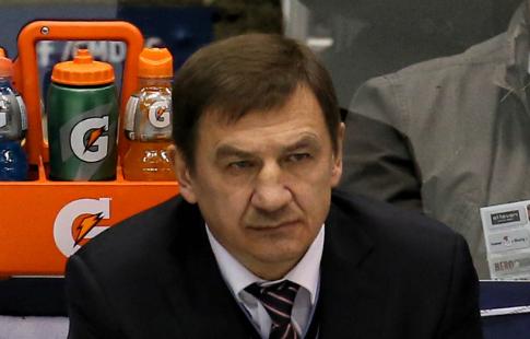 Сборная Чехии обыграла белорусов наМЧМ
