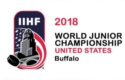 Канада побуллитам уступила США намолодежном чемпионате мира