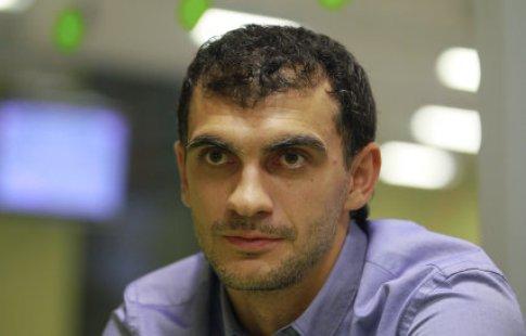 Вратарь сборной РФ пофутболу Габулов подписал договор с«Брюгге»