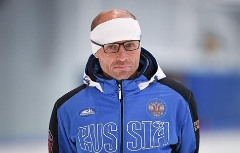Нижегородские конькобежцы завоевали два «серебра» чемпионата Европы