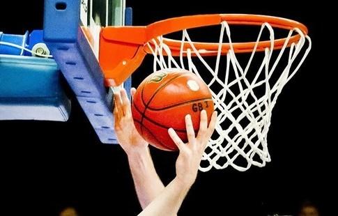 Краснодар примет «Финал четырех» Кубка Российской Федерации побаскетболу
