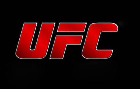 Турнир UFC может состояться в столице России осенью текущего 2018-ого