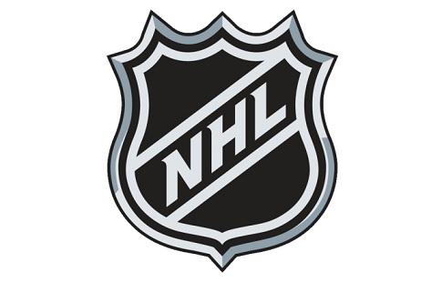 Форвард «Питтсбурга» Малкин признан 2-ой  звездой игрового дня НХЛ