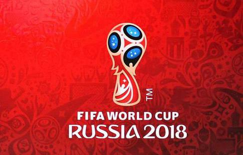ФИФА получила неменее 3 млн. запросов набилетыЧМ