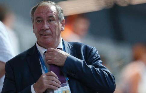 Петербург непримет турнир WTA в предстоящем 2019г из-за настойчивости китайцев