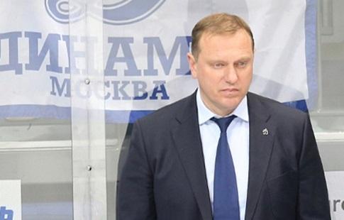 СКА обыграл «Спартак» вматче КХЛ