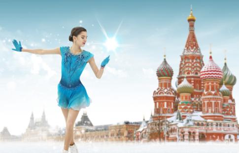 Победитли Медведева в российской столице? Чемпионат Европы— наSportbox.ru!